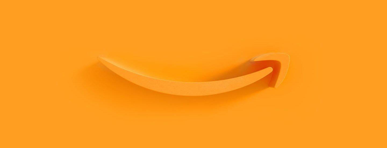 amazon_orange