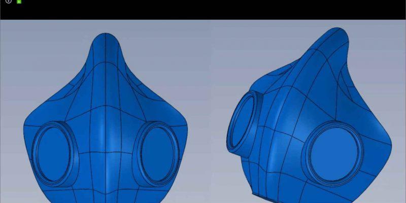 Nanox-Elka-IEC-AntiMicrobial-Mask2